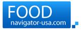 foodnavigator_USAlogo