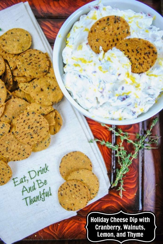 holiday-cheese-dip-with-cranberry-walnuts-lemon-and-thyme-compressed-2
