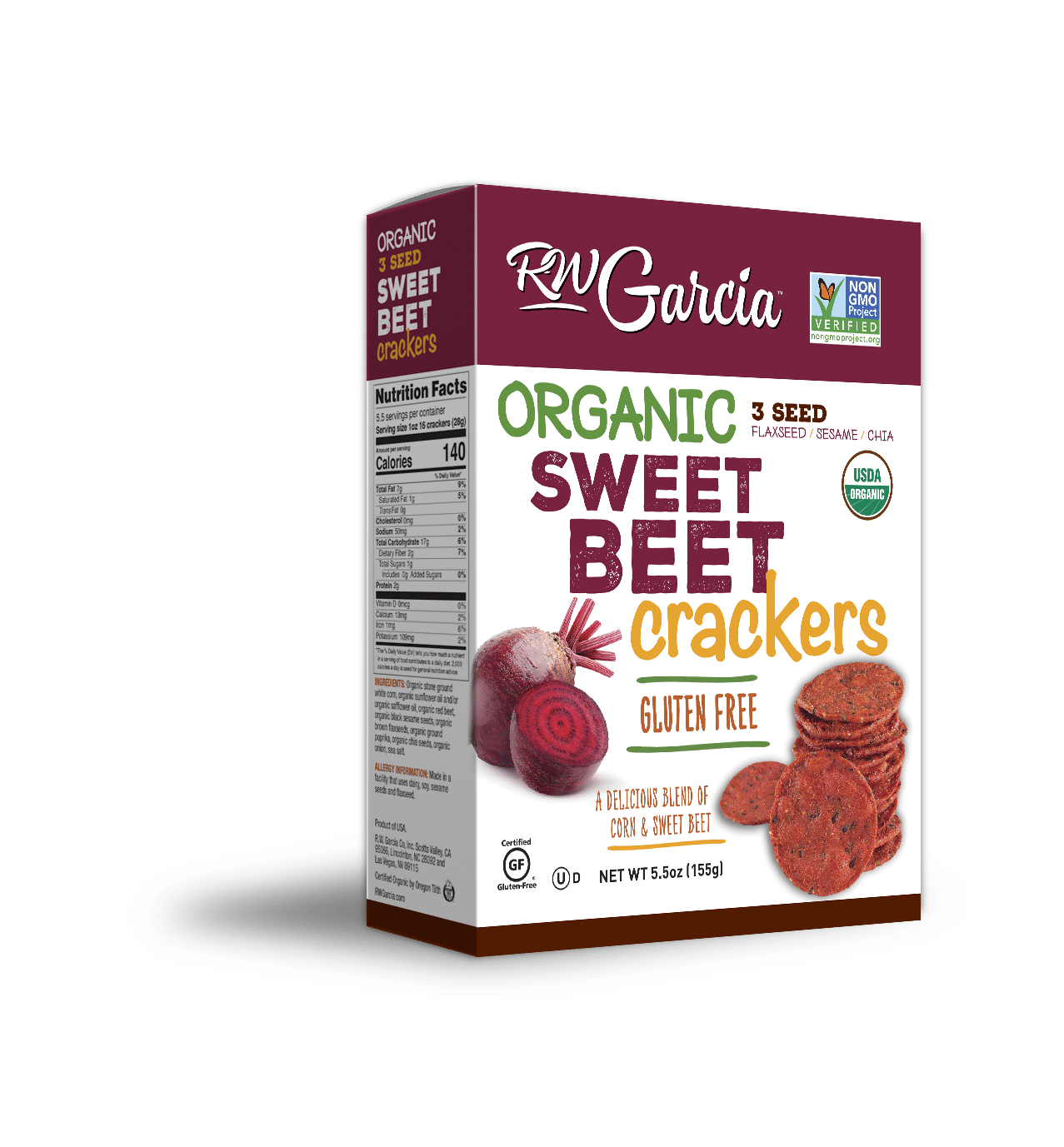 RWG_SweetBeet_Cracker_Org_5.5oz_3D_072719