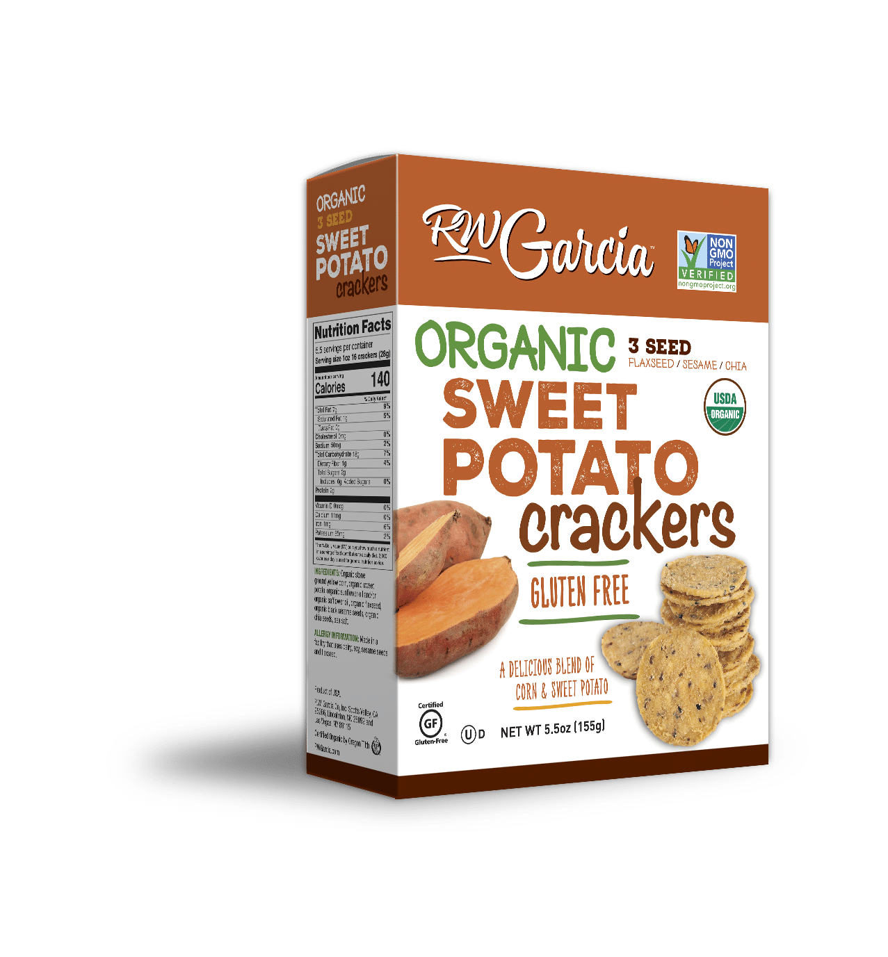 RWG_SweetPotato_Cracker_Org_5.5oz_3D_072719