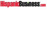 hispanicbusiness