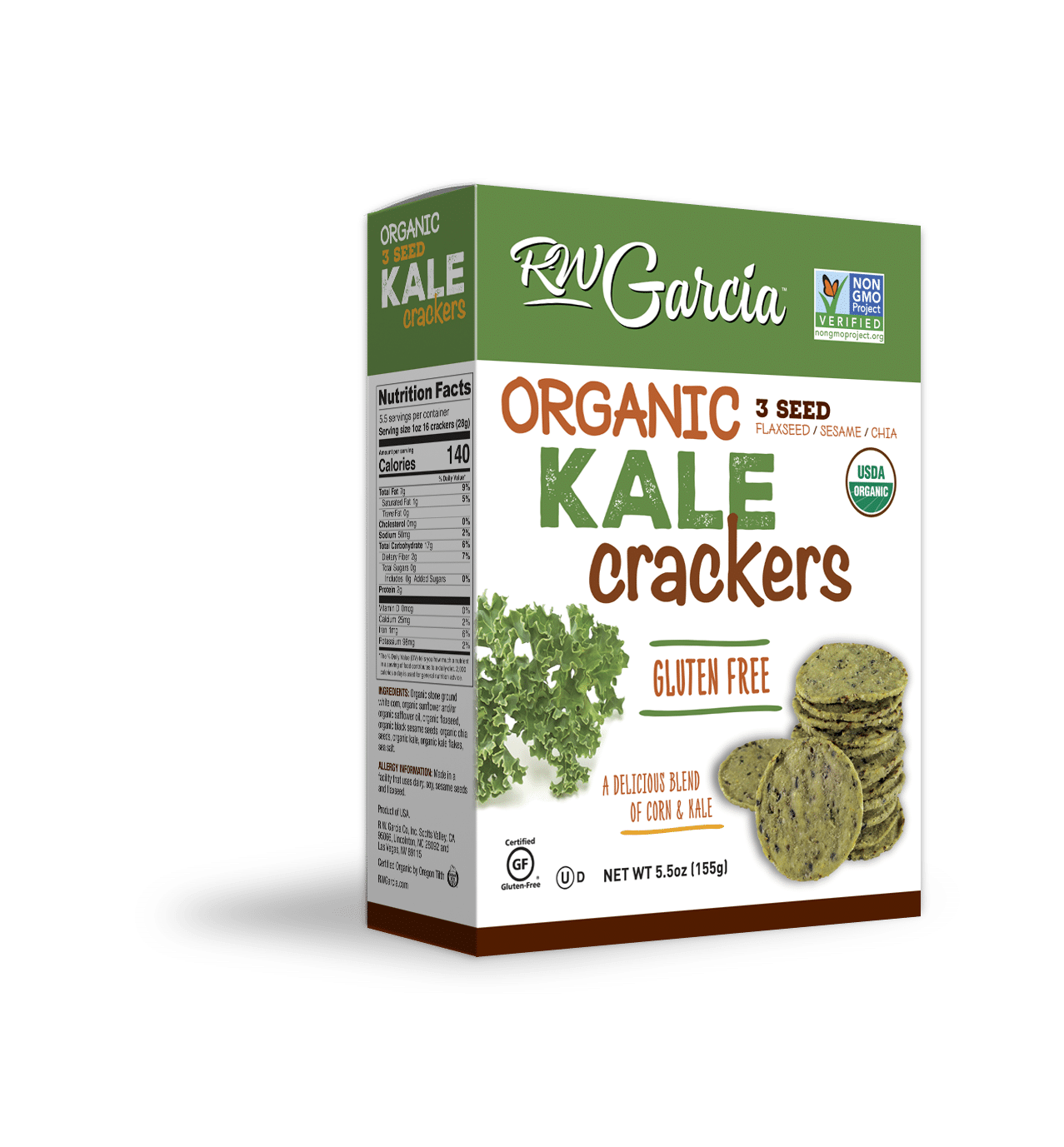RWG_Kale_Cracker_Org_5.5oz_3D_121819