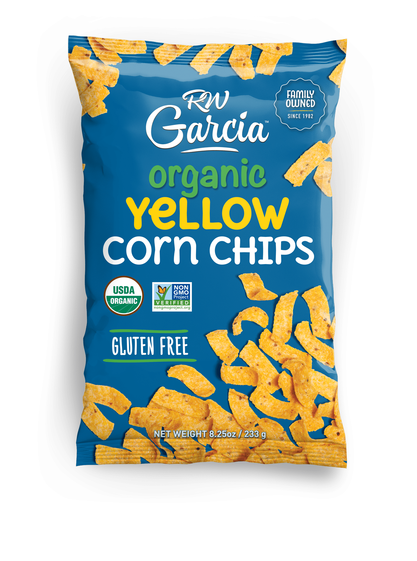 RWG_YellowCorn_Chips_8.25oz_3D_072719