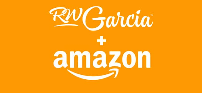 amazon-and-rwg