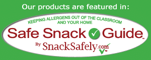 https://rwgarcia.com/wp-content/uploads/2020/05/snack-safely-badge.png