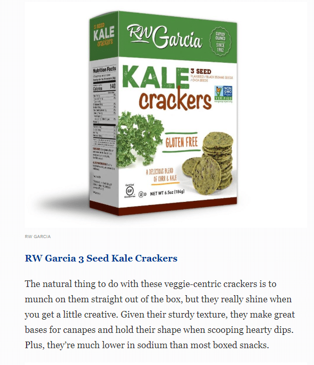 forbes-kale-crackers