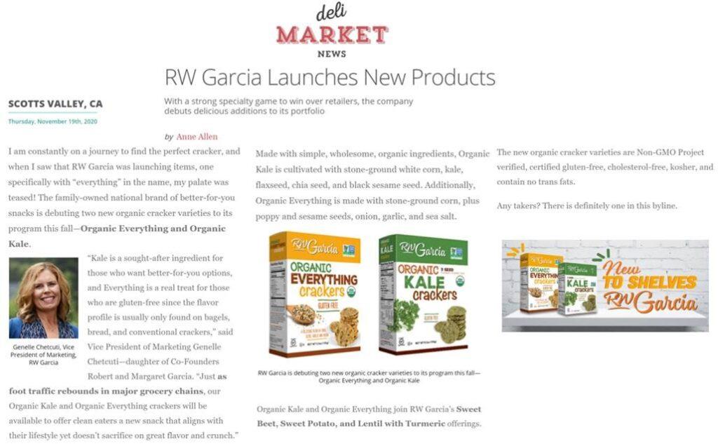 deli-market-news