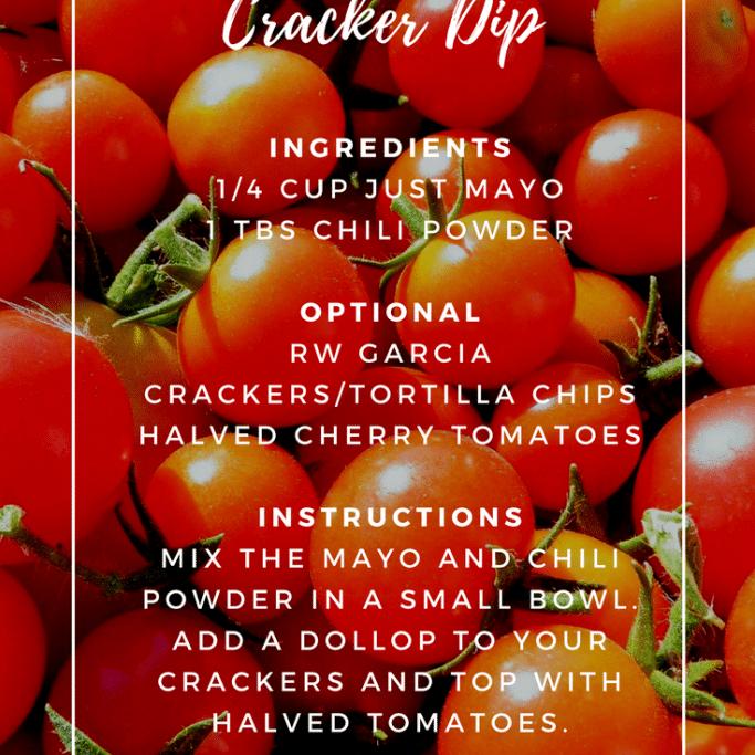 Vegan-Cracker-Dip